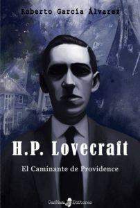 Lovecraft-caminante