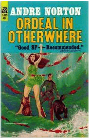 Ordeal_in_Otherwhere_Norton