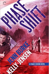 Phase_Shift_Kelly_Jensen