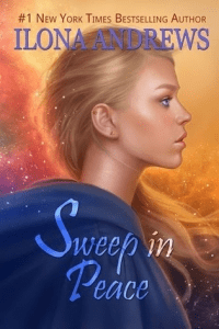 Sweep_In_Peace_Ilona_Andrews