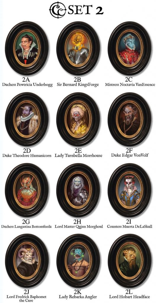 These-Cameo-Creeps-Are-Tiny-Paintings-with-Monster-Details-573b70bce0c0b__880