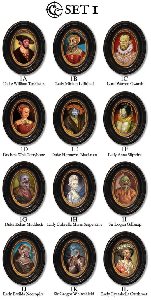 These-Cameo-Creeps-Are-Tiny-Paintings-with-Monster-Details-573b70c06d9f2__880