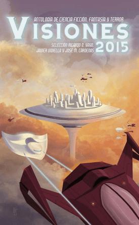 Visiones-2015-small