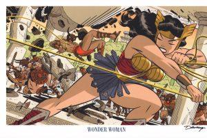 darwyn-cooke-signed-signature-autograph-dc-comic-art-print-jla-wonder-woman-1