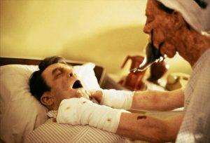 luchshie-filmyi-v-retsenziyah-skryityiy-vrag-the-hidden-1987-1