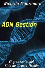 ADN GESTION