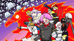 Concrete-Revolutio-24