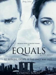 Equals-film-images-3458eea8-1d18-4d22-87bb-ab12ce1fc17-225x300