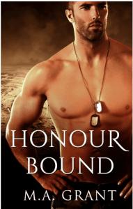Honour_Bound_MA_Grant