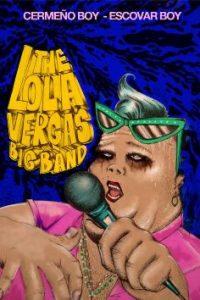 Lola Verga
