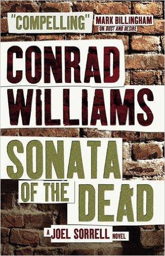 Sonata - Williams