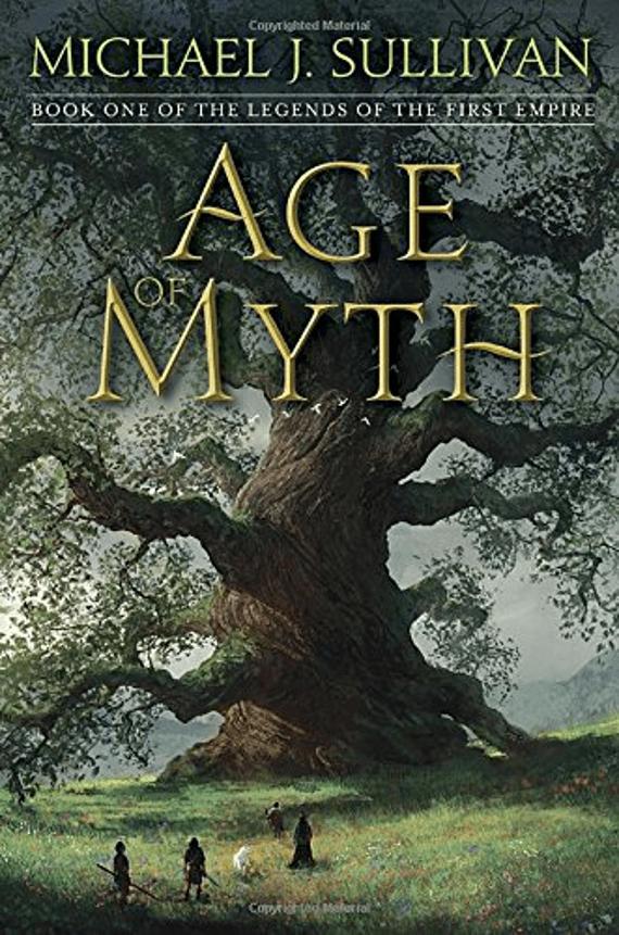 age of myth large