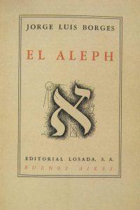 el-aleph-de-borges