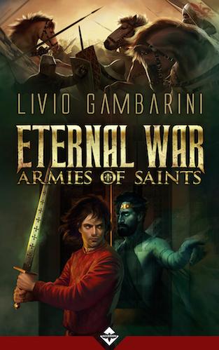 eternal_war_inglese_hr