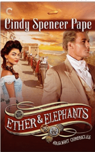 ether_and_elephants_cindy_s_pape