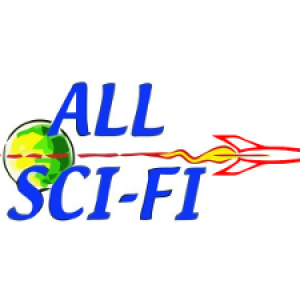 All Sci-Fi Friday Chat – Earth vs the Flying Saucers!