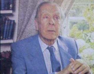 Borges, lector de Wells