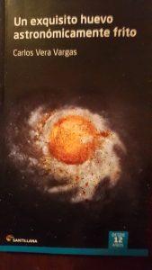 huevo astronomicamente