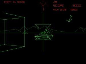 Atari_BattleZone_Screenshot