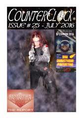 CounterClock-25