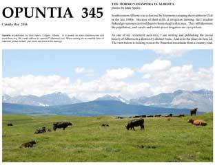 Opuntia-345
