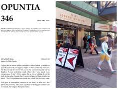 Opuntia-346