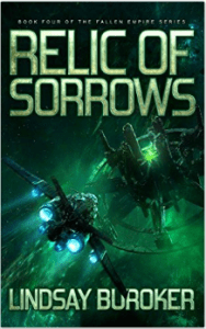 Relic_of_Sorrows