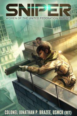 Sniper_CVR_SML