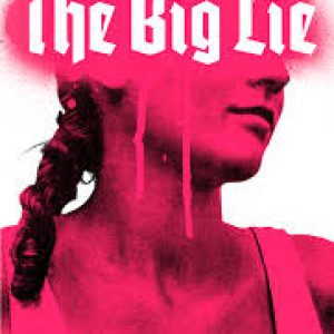 Book Review: The Big Lie by Julie Mayhew