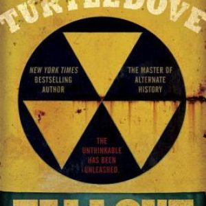 Book Review: Fallout by Harry Turtledove