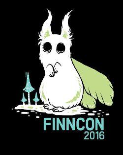 finncon2016_paitakuva