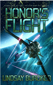 honors_flight_lindsay_buroker