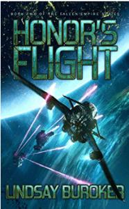 honors_flight_lindsay_buroker
