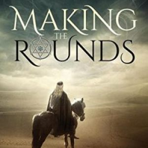 Review: Making the Rounds, by Allan Weiss