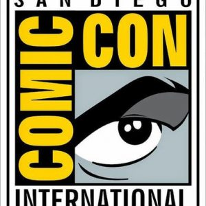 San Diego Comic Con and the Ungrateful Fanboys