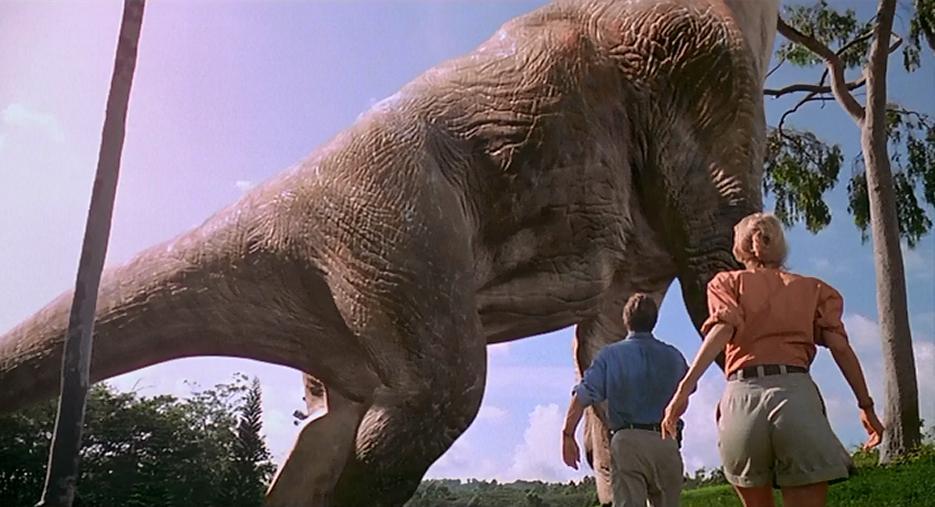 BrachiosaurBody