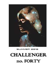 Challenger-40