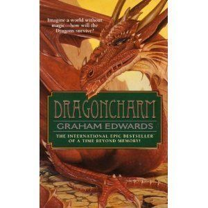 Dragons and Dragons and…More Dragons, Oh, My!