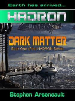 HADRON1x