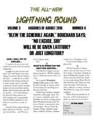 LightningRound-03-04