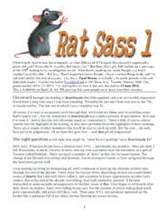 RatSass-01