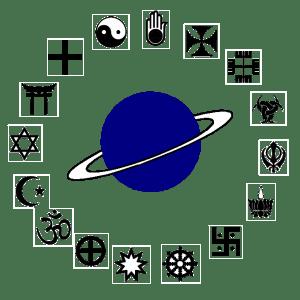 Religion_in_SF