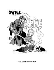 Swill-31