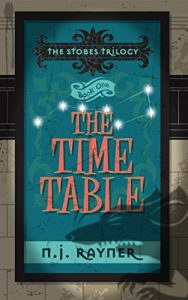 TimeTableCover
