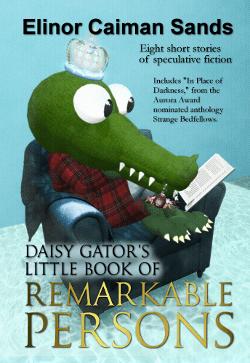 daisy gators