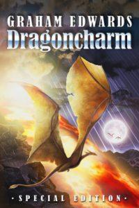 dragoncharm-cover