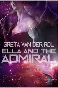 greta and the admiral