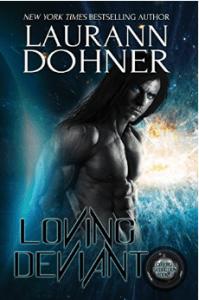 loving deviant