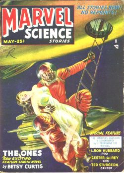 marvel_science_stories_195105