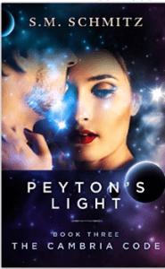 peytons_light